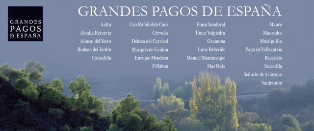Grandes_pagos_de_españa